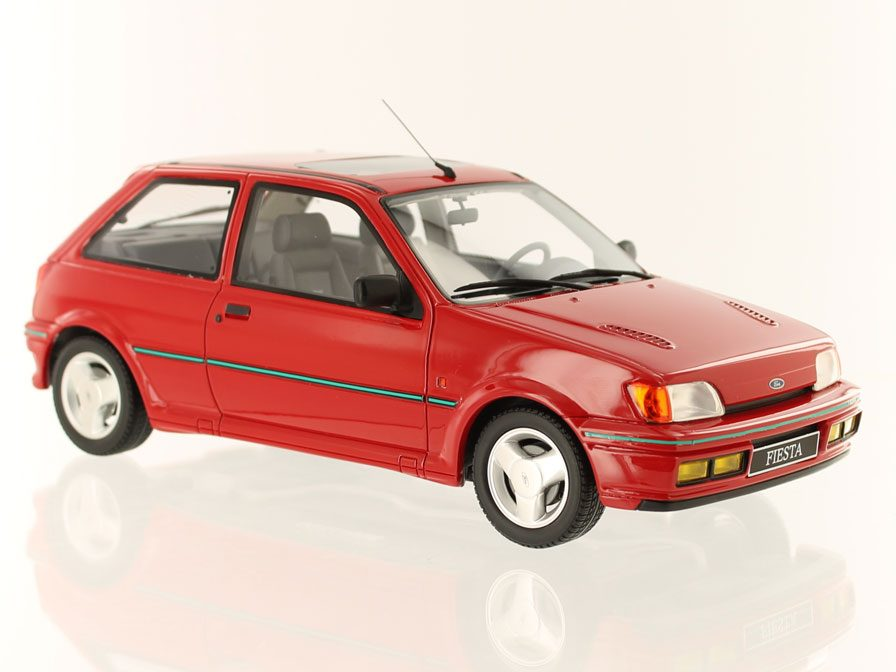 1990 ford fiesta rs turbo related infomation. Black Bedroom Furniture Sets. Home Design Ideas